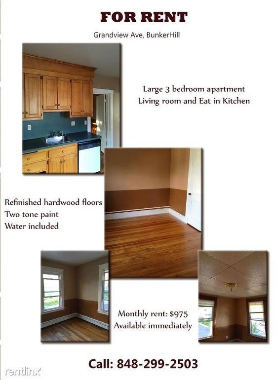 Marvelous 373 Grandview Ave Waterbury Ct 06708 Beutiful Home Inspiration Xortanetmahrainfo