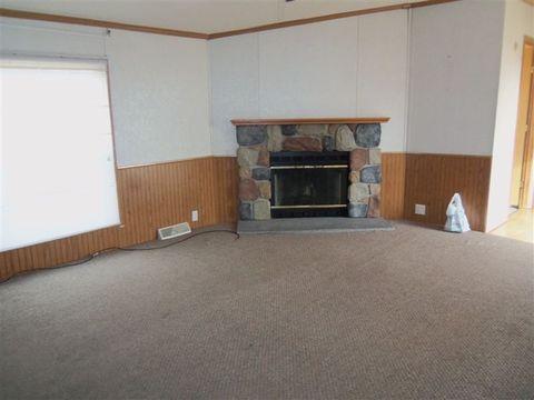 530 Chris St, Oak Grove, KY 42262