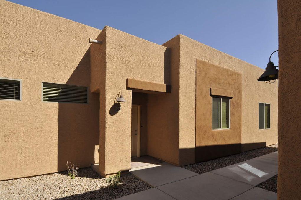 2495 N Desert Links Dr, Tucson, AZ 85715