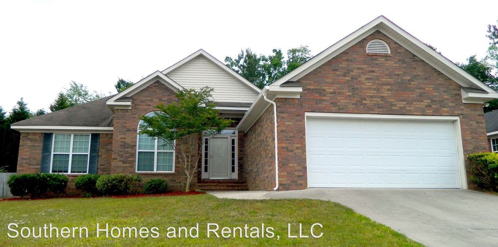 4873 Orchard Hill Dr, Grovetown, GA 30813