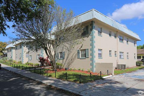 Photo of 929 Gilmore Ave, Lakeland, FL 33801