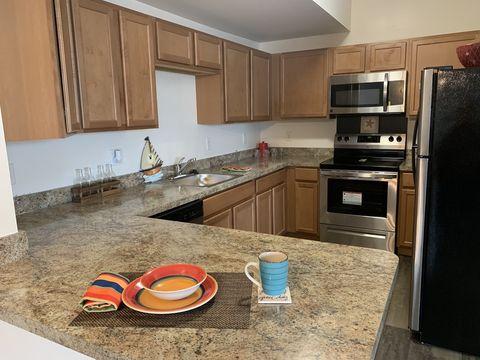 Smyrna De Apartments For Rent Realtorcom