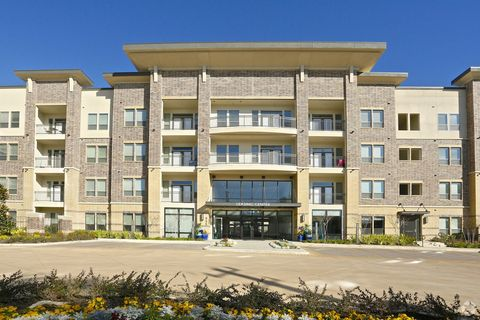 houston tx apartments for rent