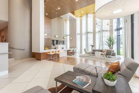 Coconut Grove FL Apartments for Rent realtorcom