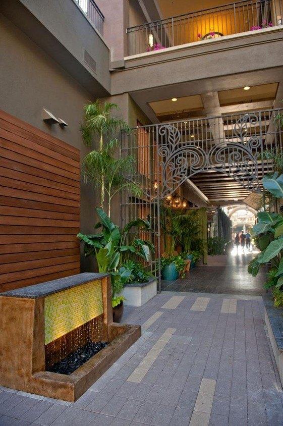 San Jose 1 Bedroom Apartments For Rent Model Remodelling Captivating Del Mar High School In San Jose Ca  Realtor® Design Inspiration
