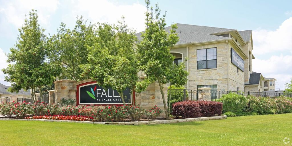 Lychner State Jail In Humble Tx Realtor Com