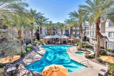 909 E Camelback Rd, Phoenix, AZ 85014