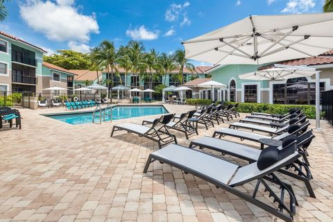 812 S Park Rd Hollywood Fl 33021 Apartment For Rent