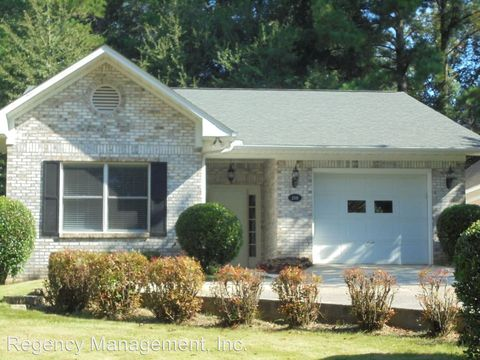 210 Windover Way, Enterprise, AL 36330