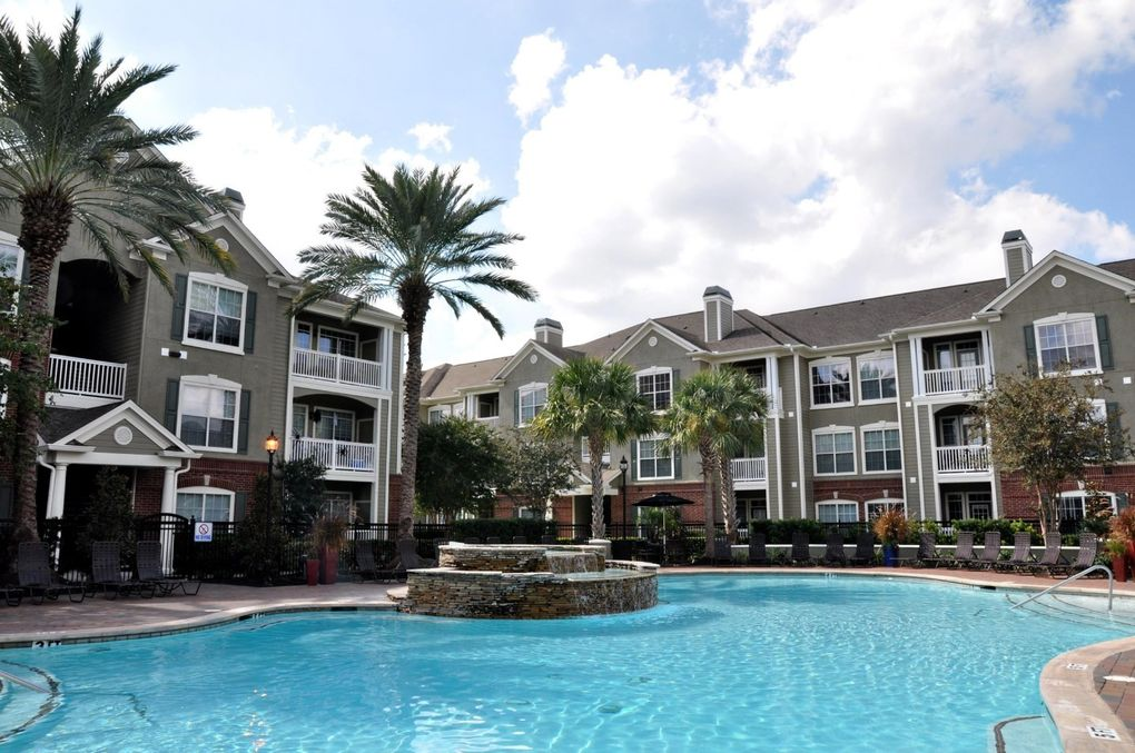 Find Apartments Austin Tx