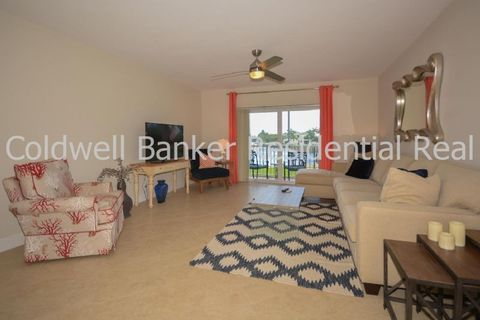 Page 97 Broward County Fl Apartments For Rent Realtorcom