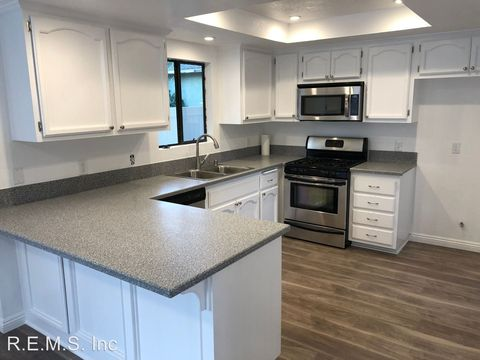 Photo of 4736 W 163rd St, Lawndale, CA 90260