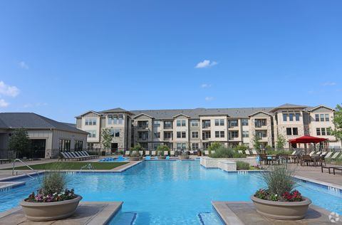 College Station Tx Apartments For Rent Realtorcom