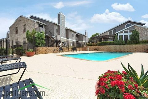 901 E Greenway Glen Dr  Arlington  TX 76012. 76012 Apartments for Rent   realtor com