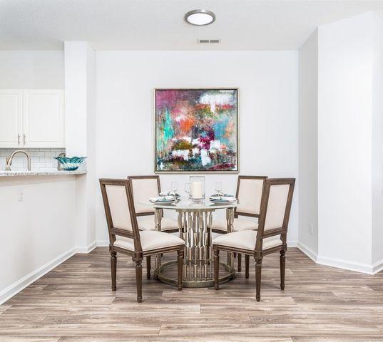 Best Whitehall Apartments Charlotte Nc Ideas - C333.us - c333.us