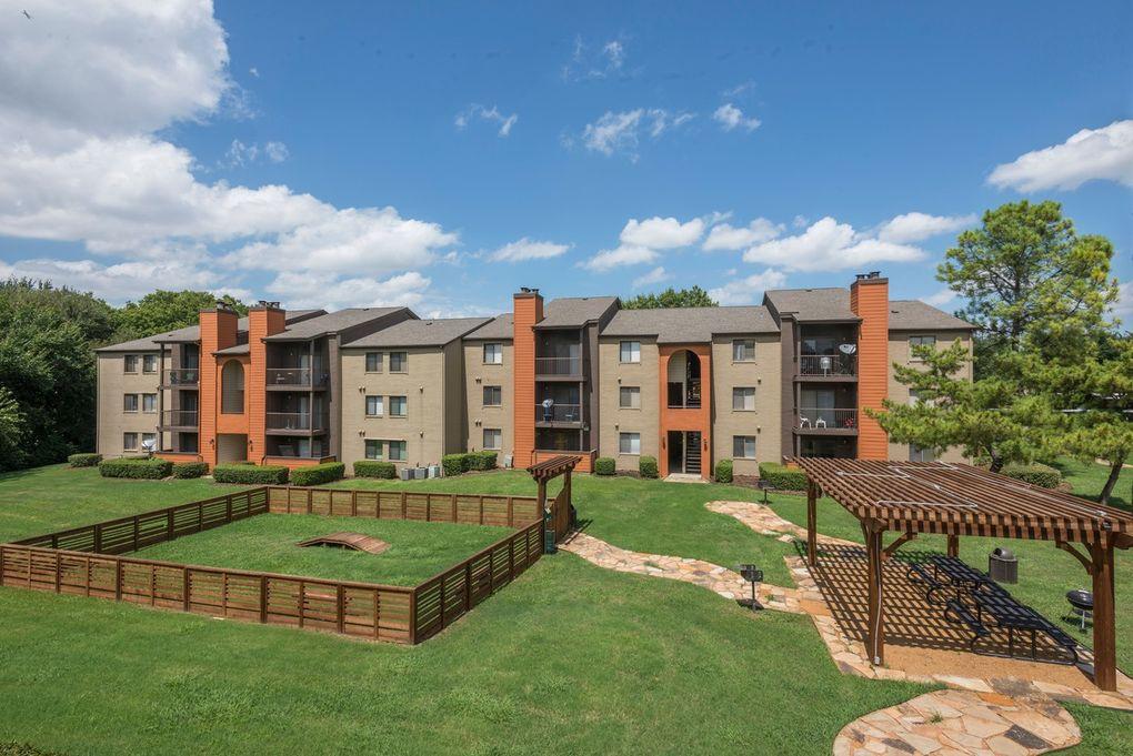 Derby Apartments Grand Prairie Tx