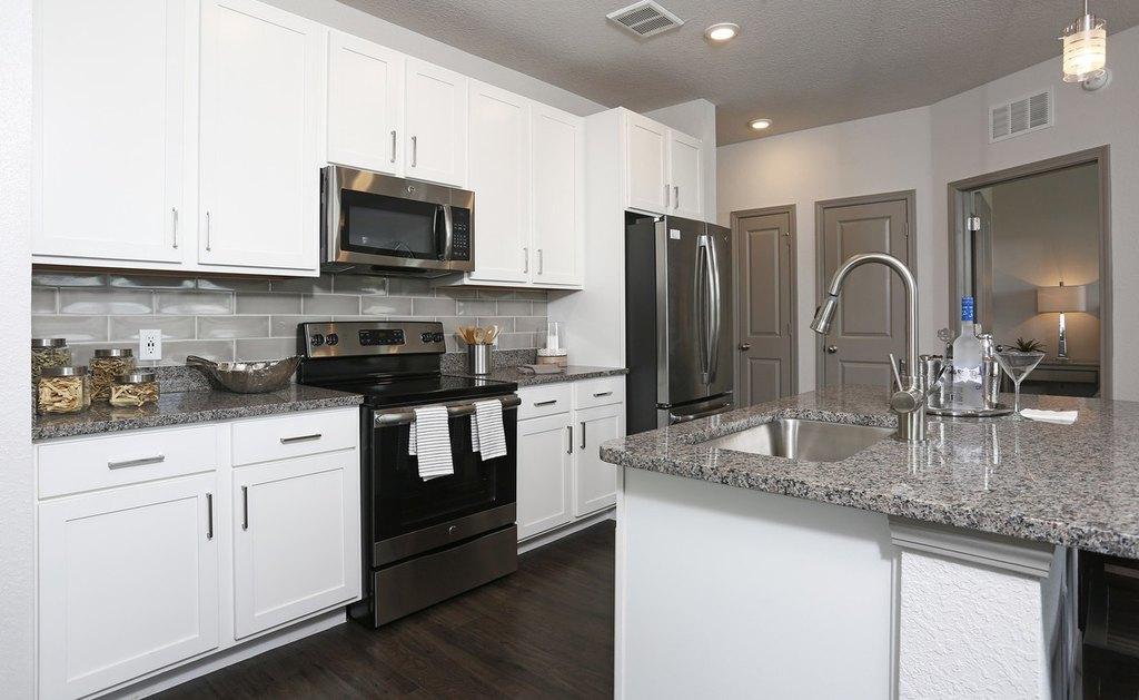 Millenia West Apartments Orlando Fl