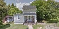 824 Sunset St, Reidsville, NC 27320