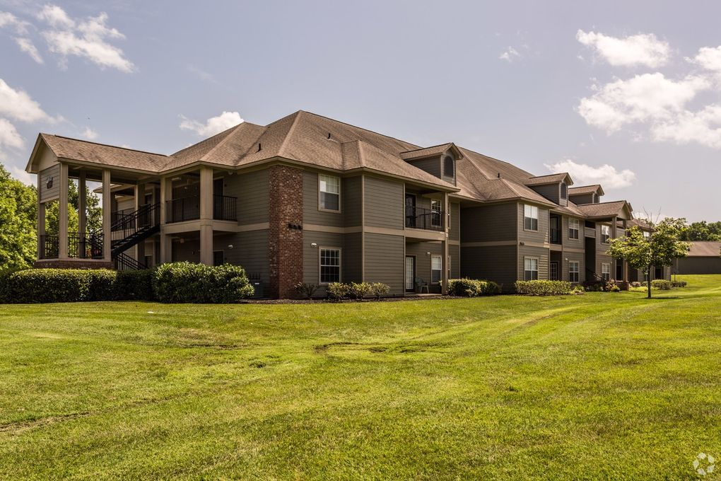 Apartments On Ashland City Rd Clarksville Tn
