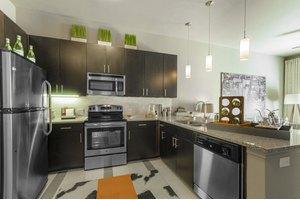 Apartments For Rent At Moda 1855 Payne St Dallas Tx 75201 Move Rentals