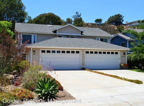11024 Glencreek Cir, San Diego, CA 92131