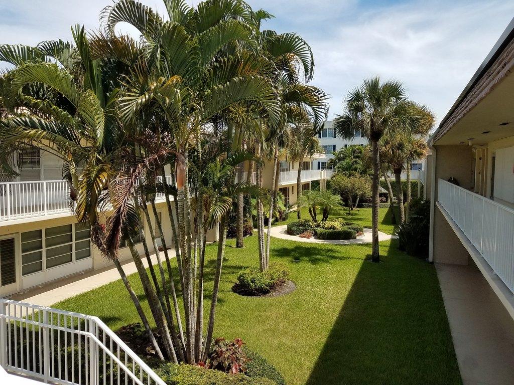 Snug Harbor Gardens Villas, Boynton Beach, FL Housing Market ...