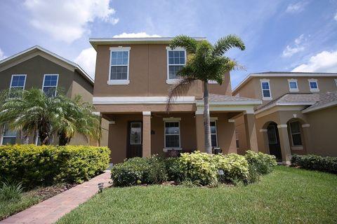 Winter Garden, FL Apartments for Rent - realtor.com®