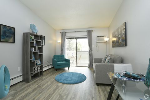 Denver Co Apartments For Rent Realtor Com