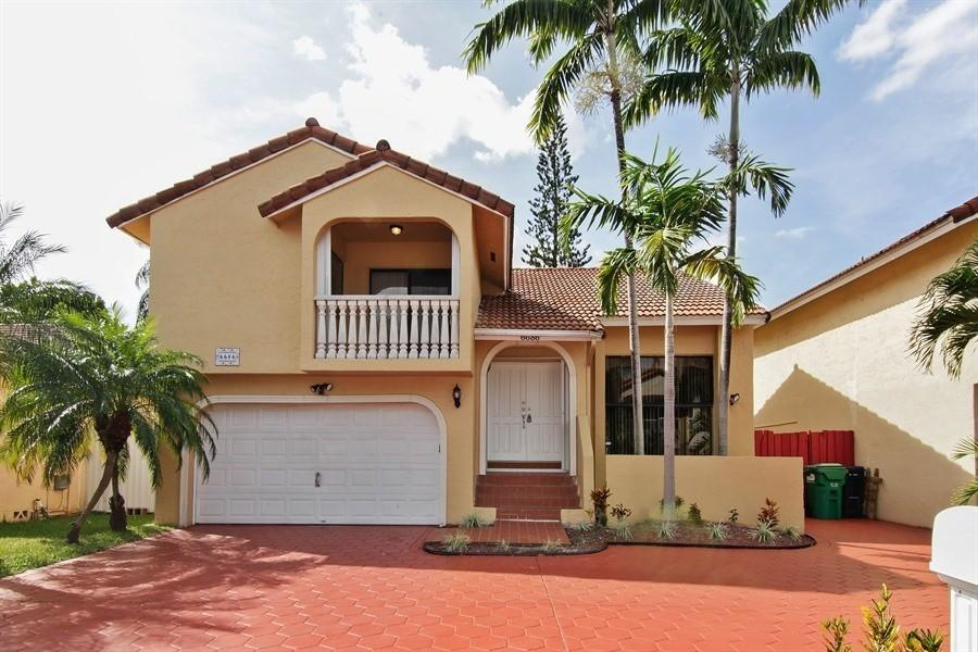 Appartments For Rent Miami 28 Images Studio Miami Apartments For Rent Miami Fl Beautiful