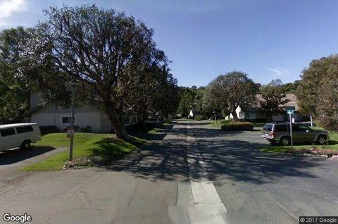 530 Turfwood Ln, Solana Beach, CA 92075
