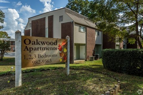 Pleasing Jacksonville Ar Apartments For Rent Realtor Com Home Interior And Landscaping Mentranervesignezvosmurscom