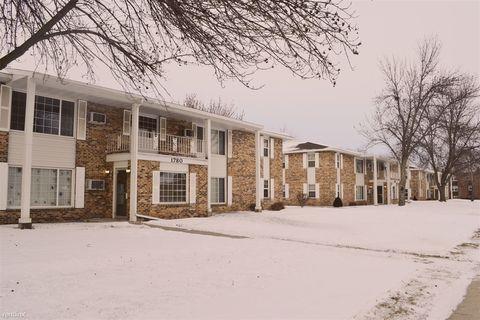 Photo of 1780 Lee Blvd, North Mankato, MN 56003