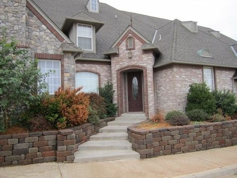 Photo of 136 Rue De Montserrat, Norman, OK 73071