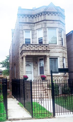 Photo of 5616 S Indiana Ave Gdn, Chicago, IL 60637