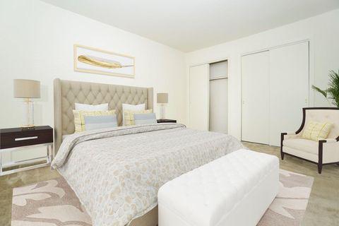 Mahwah, NJ Pet Friendly Apartments for Rent - realtor.com®