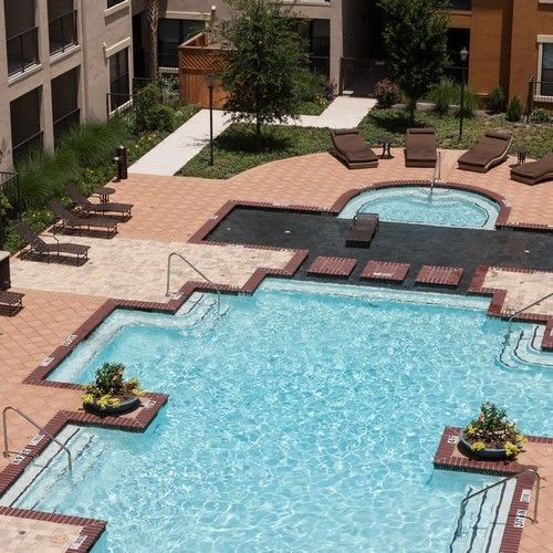 Hickory Grove Apartments: 8625 Hickory St, Frisco, TX 75034