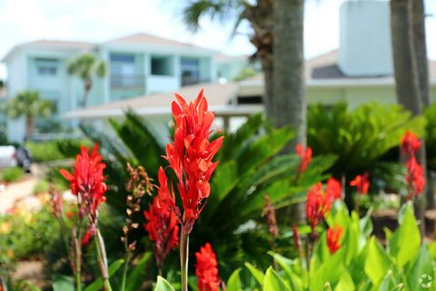 Photo of 940 Santa Rosa Blvd, Fort Walton Beach, FL 32548