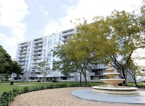 14000 Biscayne Blvd North Miami Fl 33181