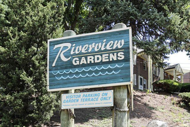 120 elliott pl rutherford nj 07070 home for rent for 1 garden terrace north arlington nj