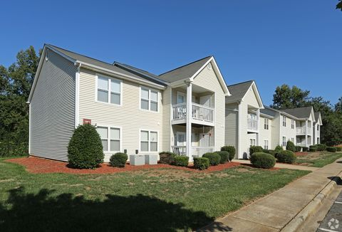 Photo of 2892 Orchard Trace Dr, Gastonia, NC 28054
