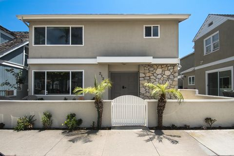 Photo of 2133 Miramar Dr, Newport Beach, CA 92661