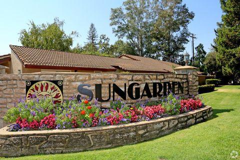 Photo of 8176 Greenback Ln, Fair Oaks, CA 95628