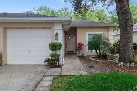 Photo of 232 Hill St Rm A, Casselberry, FL 32707