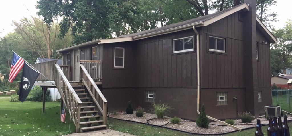 Apartments For Rent In Cedar Lake Indiana