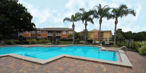 Photo of 6359 Narragansett Bay Dr, Tampa, FL 33615