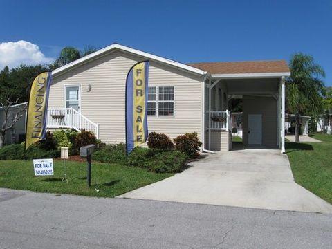 165 Oleander St, Nokomis, FL 34275