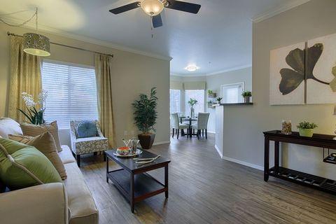 4750 E Union Hills Dr, Phoenix, AZ 85050