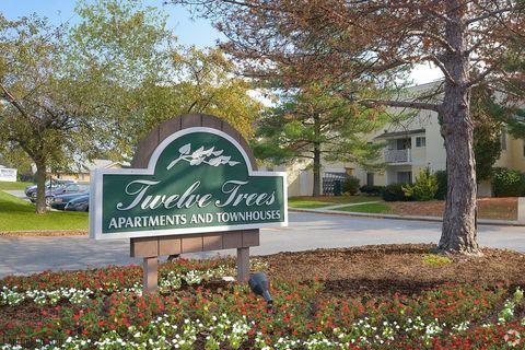 1200 Summerwood Dr, Harrisburg, PA 17111