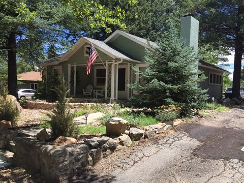 Photo of 335 Park Ave, Prescott, AZ 86303