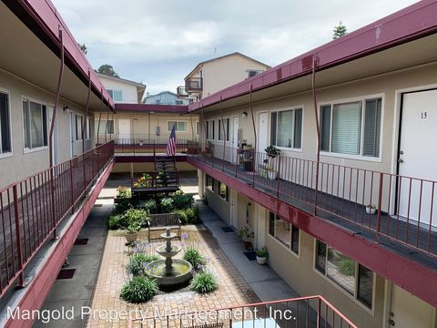 Photo of 832-843 Hawthorne, Monterey, CA 93940